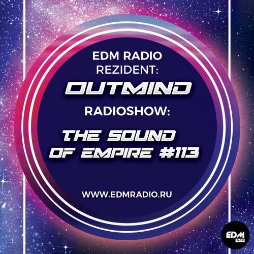 Outmind - The Soud of Empire #113