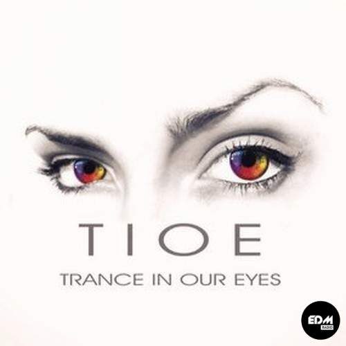MaksDay - Trance In Our Eyes #127