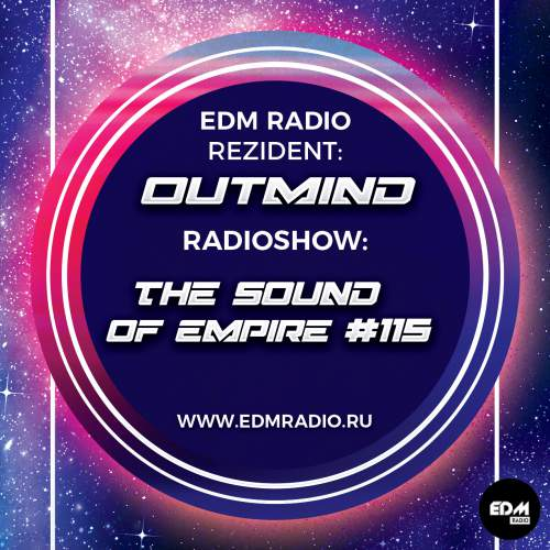 Outmind - The Soud of Empire #115